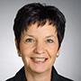 Bettina Wattenberg
