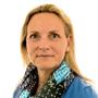Dr. med. Astrid Oberhoff