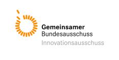 G-BA Innovationsfonds