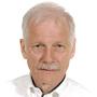 Prof. Dr. med. Gernot Lorenz