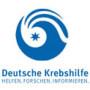 deutsche_krebshilfe2