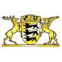 logo-BaWü