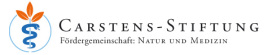 logo_Carstens Stiftung