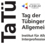 logo_TaTü_90x90