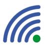 logo_TeleDerm_90x90