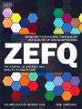 logo_ZEFQ2016