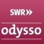 logo_swr_odysso