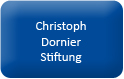 Christoph Donier Stiftung