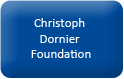 Christoph Dornier Foundation