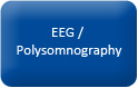 Button_homepage_EEG_Polysomnography