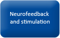 Button_homepage_Neurofeedback and stimulation