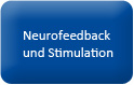 Button_Neurofeedback_und_Stimulation