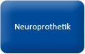 Button_Neuroprothetik