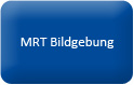 Button_homepage_MRT_Bildgebung