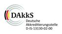 D-IS-13130-02-00_DAkkS_Symbol_126x70