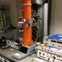 Elektronenmikroskop90x90