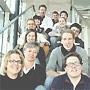 AAA Gruppenbild AG Lauer 12-2012