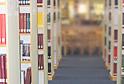 Bibliothek124x84