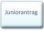 Junior_90x90