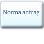 Normal_90x90