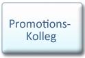 Promotionskolleg_124x84