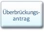 Ueberbrueckung_90x90