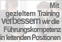 coaching_124