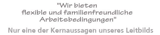 flexarbeit_550