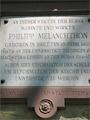 melanchthon_90x120