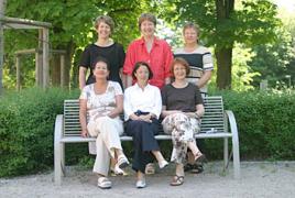 team_hebammenschule_268x180