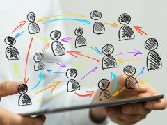 Organisationsstruktur_4x3