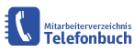 UKT-E-Telefonbuch