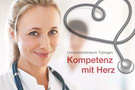Kompetenz-mit-Herz-ostern_268x180