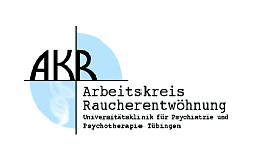 AKR_268x160