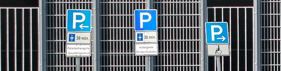 Parkgebuehren--550x140