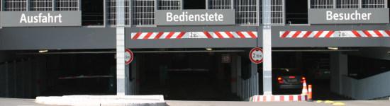 parkhauseinfahrt_1600x436