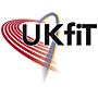 ukfit_logo_90x90