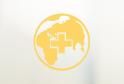 internationale-patienten_2