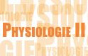physiologie-II_124x79