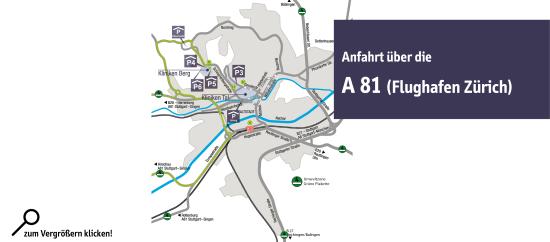 klinik_stadtplan_DE_Berg_A81_550x242