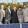 Solar_Anlage_UKT_BET_swt_90