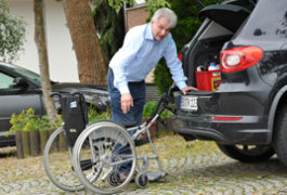 Spinalparalyse_image002_268x180