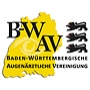 Visual Veranstaltung 101.  Jahrestagung  der  Baden-Württembergischen Augenärztlichen Vereinigung