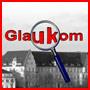 Visual Veranstaltung 14. Tübinger Glaukom-Matinee