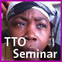 Visual Veranstaltung TTO  - Tübinger Tropenophthalmologisches Seminar