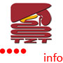 Visual Veranstaltung Informations- und Gesprächsrunde für Patienten auf der Warteliste zur Nierentransplantation