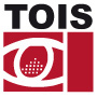 Visual Veranstaltung TOIS - Tübinger Ophthalmo-Immunologisches Seminar