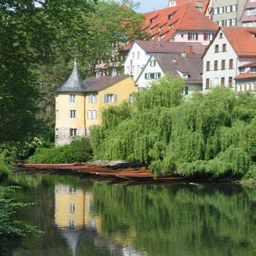 Visual Veranstaltung 27. Geriatrietag des Landes Baden-Württemberg